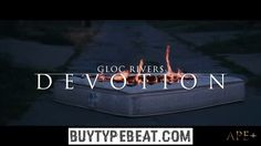 Bryson Tiller feat. Tory Lanez type beat - Devotion (prod. Gloc River$) Check more at http://buytypebeat.com/bryson-tiller-feat-tory-lanez-type-beat-devotion-prod-gloc-river/