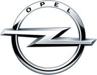 Opel et son Zeppelin