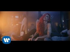 Lights - We Were Here [Official Music Video] - YouTube