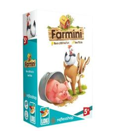 Bizonyítsd be, hogy te vagy a legjobb gazda, és virágoztasd fel a farmod! Animal Cards, Farm Yard, Take Care Of Yourself, Spring Time, Loki, Felder, Animals, Bucket, Products