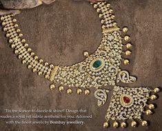 Diamond Necklace Set, Diamond Jewellery, Jewlery, Diamonds, Diamond Jewelry, Jewerly, Schmuck, Jewelry, Jewels