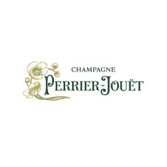 Discover Perrier-Jouët Grand Brut champagne and its floral and fruity variations, combining elegance and finesse - online consultation of expert opinions and advice on matching food with wine.