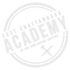 East Chattanooga Academy of Art and Social Justice website.