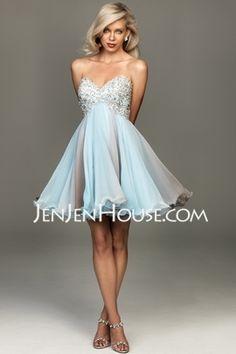 coctail dress...
