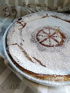 Camembert Cheese, Pie, Desserts, Recipes, Food, Home, Torte, Tailgate Desserts, Cake