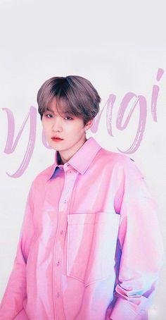 - Best of Wallpapers for Andriod and ios Suga Suga, Min Yoongi Bts, Bts Jimin, Jeon Jungkook Photoshoot, Bts Jungkook Birthday, Photoshoot Bts, Bts Taehyung, Foto Bts, Daegu