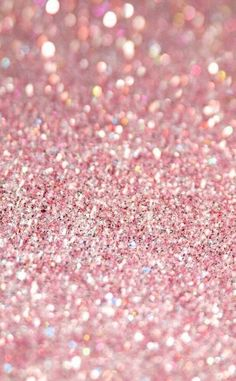hot pink diamond background - Google Search