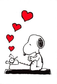 snoopy Snoopy and Woodstock Shadow B - Valentinstag Geschenkideen Snoopy Halloween, Snoopy Christmas, Snoopy Comics, Bd Comics, Peanuts Cartoon, Peanuts Snoopy, Snoopy Tattoo, Snoopy Images, Snoopy Pictures