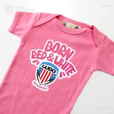 Body Rosa CDLU