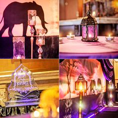Arabian Nights Themed Wedding by Sunny Photo « Real Weddings Magazine Real Weddings Magazine