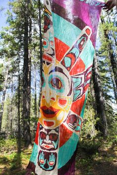 Transform any outfit with eye catching colours and patterns designed by renowned First Nations artists & inspired by our natural world. Native Design, Arizona Tea, First Nations, Natural World, Drinking Tea, Nativity, Pattern Design, Colours, Artist