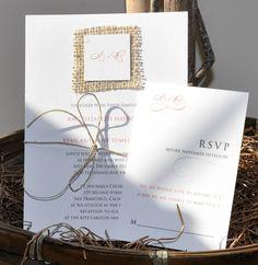 DIY Burlap Wedding Invitations   elegant-wedding-invitations-touches-of-burlap.original.jpg?1379181071