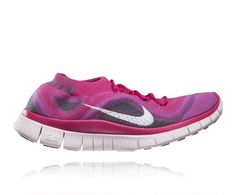new arrival bca76 bb50a Nike Free Flyknit, Sneakers Nike, Nike Tennis, Nike Basketball Shoes