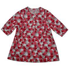 Vestiti in fantasie allegri e colorate, qualità ottima a prezzo incredibile! www.milobito.com