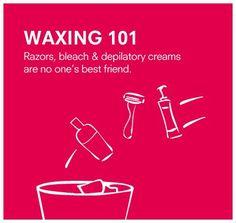 European Wax Center - Boynton Beach, FL 561-734-4200 Facial Waxing, Body Waxing, Bikini Wax, Waxing Bikini, Wax Center, Waxing Tips, Waxing Services, San Gabriel, House