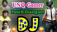 Unq gamer dj songPunju dj song gamer dj part 2 Dialogues Dj Remix 2019 Dj Songs List, Dj Mix Songs, Love Songs, Dj Download, New Song Download, Audio Songs, Mp3 Song, Dj Remix Music, Arduino
