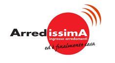 Opportunità di lavoro in ArredissimA del gruppo Nord Est Ingrosso Mobili
