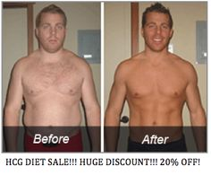HCG DIET SALE!!! HUGE DISCOUNT!!!     20% SAVING ON ANY DIET PACKAGE OF HCG WARRIOR HCG DIET DROPS   •LOSE 20-30 LBS IN ONE MONTH   •NO EXERCISE REQUIRED   •LIMITED TIME ONLY   •SAVE 20% ANY HCG PACKAGE    Type: Pinterest2013 in coupon code