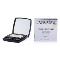 Lancome Eye Color Ombre Hypnose Eyeshadow