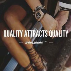 Truths, inspirational quotes, love quotes, speed dating, join Boss Lady Quotes, Woman Quotes, Classy Lady Quotes, Boss Babe Quotes Queens, Tough Girl Quotes, Hard Quotes, Queen Quotes, Attitude Quotes, Relationship Quotes