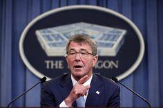 El Pentágono teme que el pacto con Rusia refuerce a El Asad