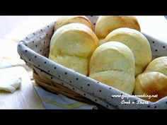 Monay Bread   Cook n' Share - World Cuisines