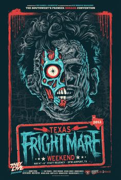 124 best leatherface amp the texas chainsaw massacre images