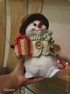 Christmas Clay, Christmas And New Year, Christmas Ornaments, Biscuit, Paper Mache Crafts, Paperclay, Cold Porcelain, Bottle Crafts, Holiday Crafts