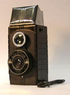old cameras :) #camera #vintage