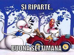 Good Day, Good Night, Good Morning, Good Mood, Happy Day, Snoopy, Humor, Facebook, Drawings