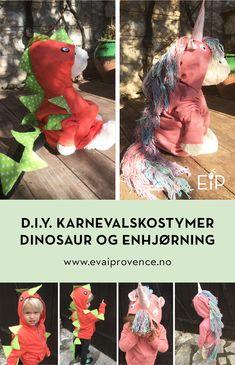Dinosaur Stuffed Animal, Barn, Diy, Animals, Converted Barn, Animales, Bricolage, Animaux, Barns