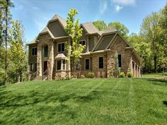 Luxury New Homes In North/ Central NJ, Quick Delivery, Started  Construction, Custom