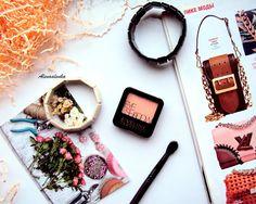 Eveline Cosmetics Eye Shadow