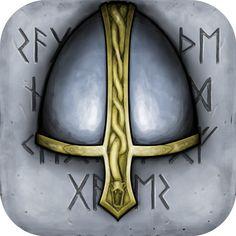 Saga of the North Wind v1.0.5 Mod Apk Unlocked http://ift.tt/2fex6Nh