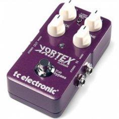 Tc Electronic – Vortex
