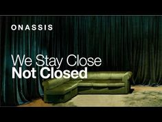 Onassis Foundation: We Stay Close, Not Closed Athens, Foundation, Channel, Cinema, Around The Worlds, Digital, Books, Youtube, Image