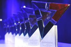 north east business awards - Google Search