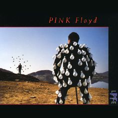 The Delicate Sound Of Thunder -Pink Floyd