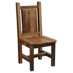 67 best western dining chairs images western furniture chairs rh pinterest com