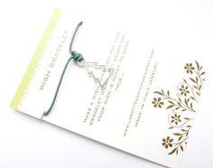 CHRISTMAS TREEWish braceletSilver charm by LaBottegaDiViviana, €2.20