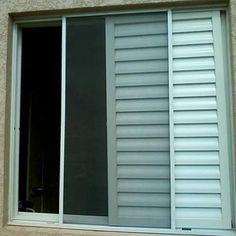 Redes de proteção e telas mosquiteiras Jabaquara 3449-6928