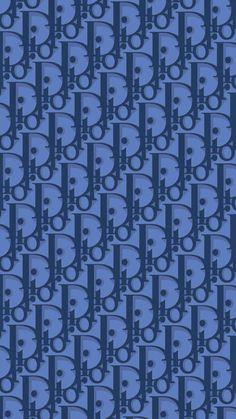 Dior wallpaper 🦋