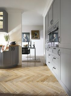 1823193c3210 9 najlepších obrázkov z nástenky kuchyne Bulthaup a Haecker od Forte ...