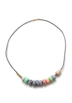 The Cindy Necklace #LEIFgiftygiveaway