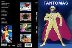 fantomas+desenho+animado+dos+anos+60+70+rio+de+janeiro+rj+brasil__346046_1.jpg (440×294)