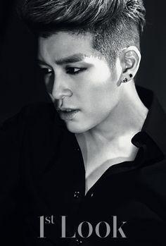 Sechs Kies Kang Sung Hoon for Look Oppa Ya, Sung Hoon, Suwon, Eun Ji, Gorgeous Men, Beautiful, Kpop Groups, Musical, My Boys