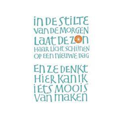 Geert De Kockere, ontwerp Katrien Coene - Symposion
