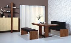 Divider, Room, Furniture, Home Decor, Made To Measure Furniture, Custom Kitchens, Carpentry, Home Architect, Projects