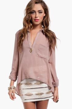 Evie Pocket Blouse$30 http://www.tobi.com/product/47744-tobi-evie-pocket-blouse?color_id=62749_medium=email_source=new_campaign=2012-11-13#