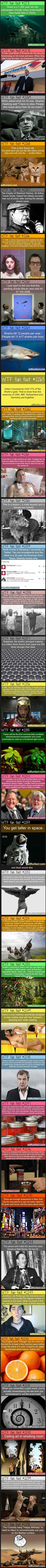 WTF Facts.. here we go - Imgur